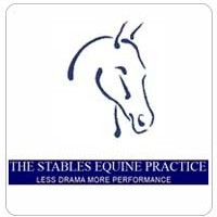 The Stables Equine Practice
