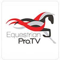 Equestrian Pro TV