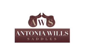 Antonia Wills