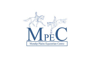 Mendip Plains Equine Centre